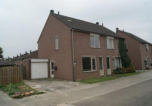 Bunderweide 24 in Landgraaf 6374 MG