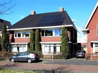 Valkenswaardstraat 29 in Tilburg 5036 SG