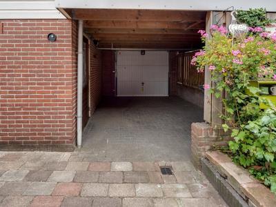 Koeherderwei 14 in Valkenswaard 5551 MP