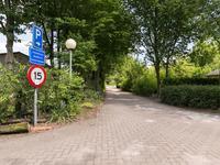 Coevorderweg 21 115-117 in Stegeren 7737 PE