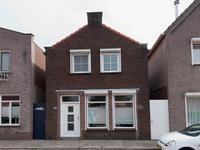 Waterstraat 128 in Roosendaal 4702 TX