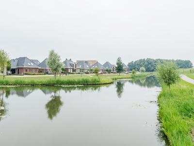 Anton Koolhaasstraat 15 in Grootebroek 1613 MJ