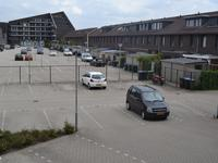 Cascadeweg 21 in Rosmalen 5247 JL