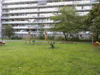 Wipmolen 43 in Amsterdam 1035 CW