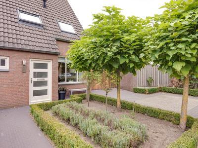 Pastoor Schippersstraat 21 in Weert 6006 VL