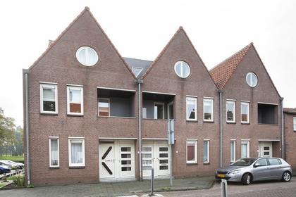Hoogstraat 40 in Klundert 4791 AP