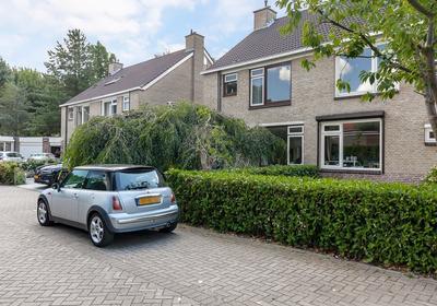 'S-Gravensingel 28 in Rotterdam 3062 SB