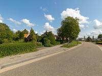 Ljouwertertrekwei 15 in Dronryp 9035 ED