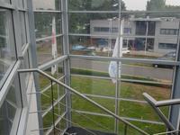 Waanderweg 26 - 30 in Emmen 7812 HZ