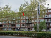 Pleinweg 52 D in Rotterdam 3083 EG