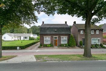 Venrayseweg 102 in Horst 5961 AJ