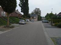 Molenstraat 8 in Kessel 5995 BJ