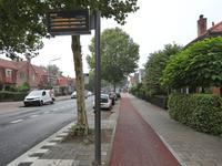 Hessenweg 207 in De Bilt 3731 JJ