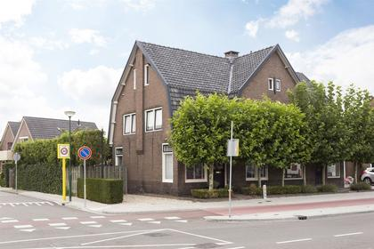 Prins Bernhardlaan 83 in Veenendaal 3905 JA