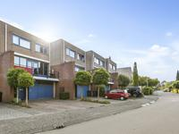 Bloemersmaborg 11 in Groningen 9722 WJ