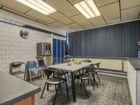 Brucknerlaan 14 in Tilburg 5011 DM