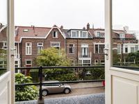 Gerard Doustraat 15 in Utrecht 3583 SB