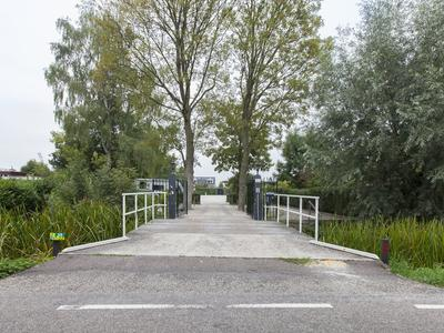 Platteweg 35 21 in Reeuwijk 2811 HN