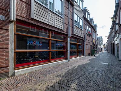 Laat 49 in Alkmaar 1811 EB
