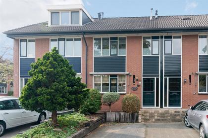 Kajak 3 in Veenendaal 3904 ZW