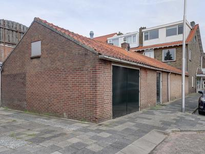 Rembrandtlaan 9 in Sliedrecht 3362 AC