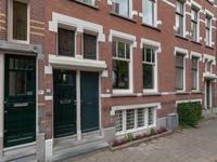 Snellinckstraat 7 A in Rotterdam 3021 WB