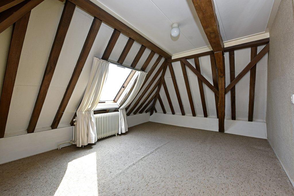 Karakteristieke Gewelfde Plafonds : Hoogstraat 20 in montfoort 3417 hc: woonhuis te koop. jacobi era