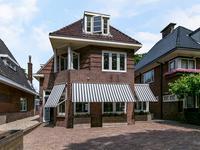 Zeestraat 137 in Beverwijk 1942 AN