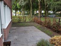 Heuneind 45 in Berkel-Enschot 5056 GE