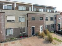 Alida De Jongstraat 40 in Culemborg 4105 ED