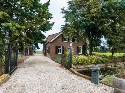 Oudelandseweg 21 in Ouderkerk Aan Den IJssel 2935 LC
