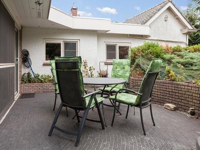 Kapelstraat 10 in Oudenbosch 4731 SP