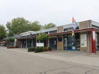 Semmelweisstraat 1 in Dieren 6951 CS