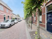 Nieuwstraat 6 in Vught 5261 VH