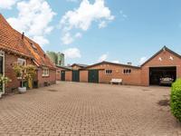 Voskuilerdijk 40 in Woudenberg 3931 MZ
