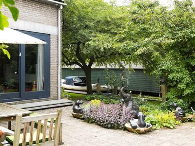 Uiterweg 181 in Aalsmeer 1431 AE