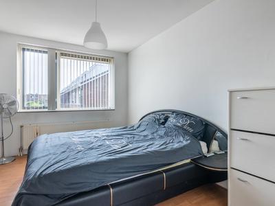 Arizonahof 2 in IJsselstein 3404 WP