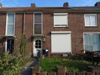 Jordaensplein 50 in Roosendaal 4703 LX