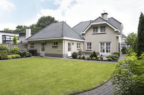 Veenmos 6 in Veenendaal 3904 JV
