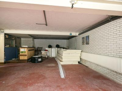 Molenstraat 6 A in Winssen 6645 BT