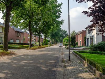 Kemperveldweg 55 in Weert 6005 RC