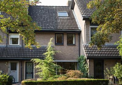 Wildbaan 72 in Etten-Leur 4874 KE