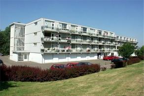 Heulstraat 18 in Waalwijk 5141 KK