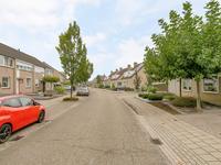 Steinstraat 52 in Bunde 6241 DP