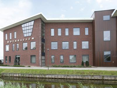 Ecopark 42 in Emmeloord 8305 BK