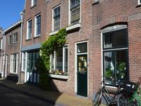 Carmelietenstraat 10 in Schoonhoven 2871 BH