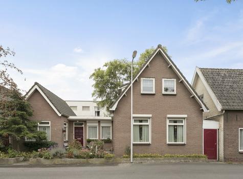 Tentweg 94 in Stolwijk 2821 AJ