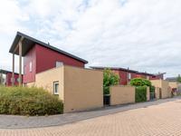 Stedehof 6 in Assen 9408 HG