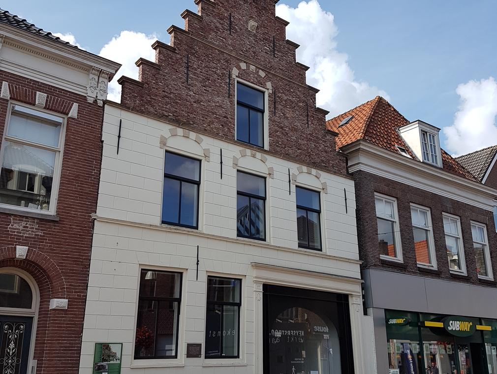 Kruisstraat 15 in Meppel 7941 AM