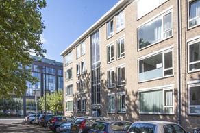 Samuel Morsestraat 35 in 'S-Hertogenbosch 5223 BB
